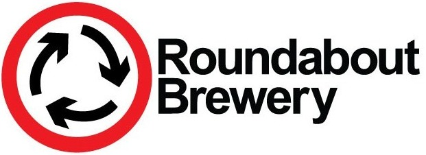 Roundabout Brewery